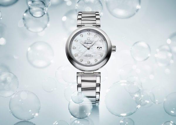 omega-ladymatic-timepiece