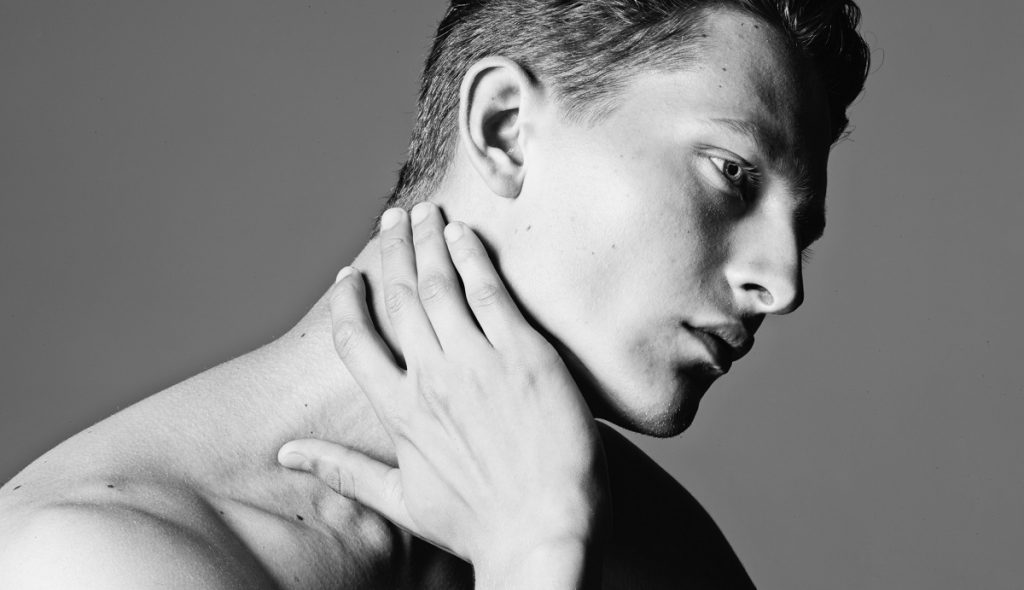 Grooming How-To: Seven Steps To Becoming More Handsome
