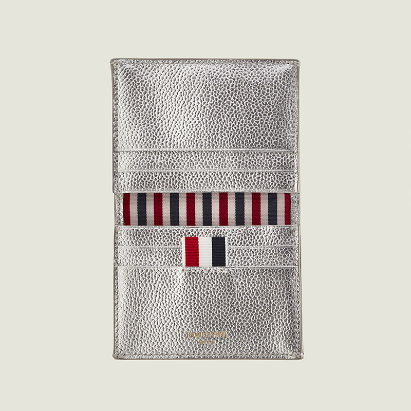 Thom Browne X DSM Collection Available Online In Singapore