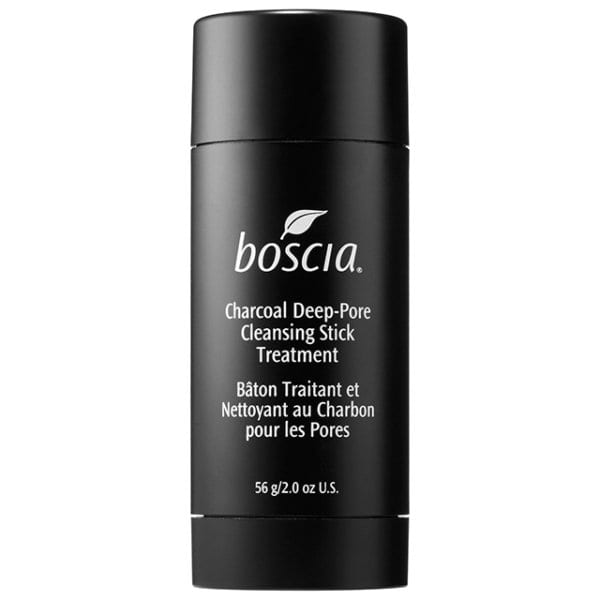 Boscia Charcoal Deep Pore Cleansing Stick Treatment