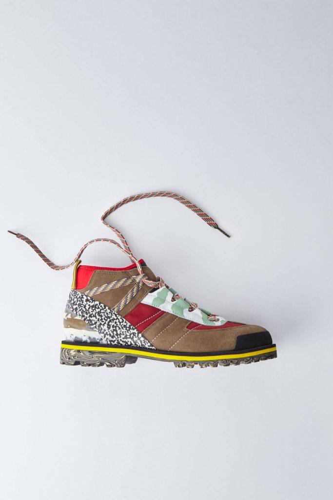 5 Fancy Footwear Styles To Own Now