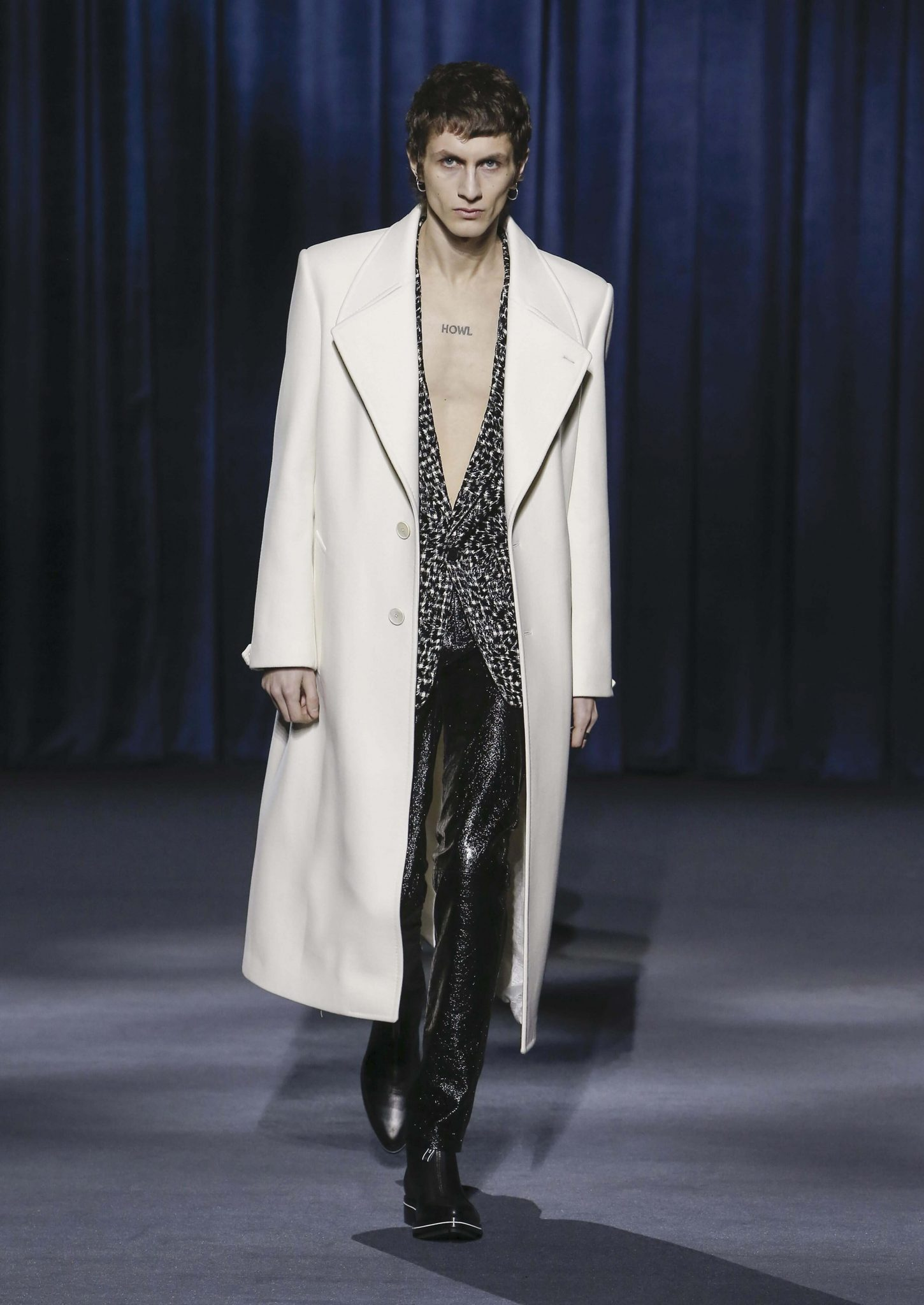 Givenchy LOOK_46