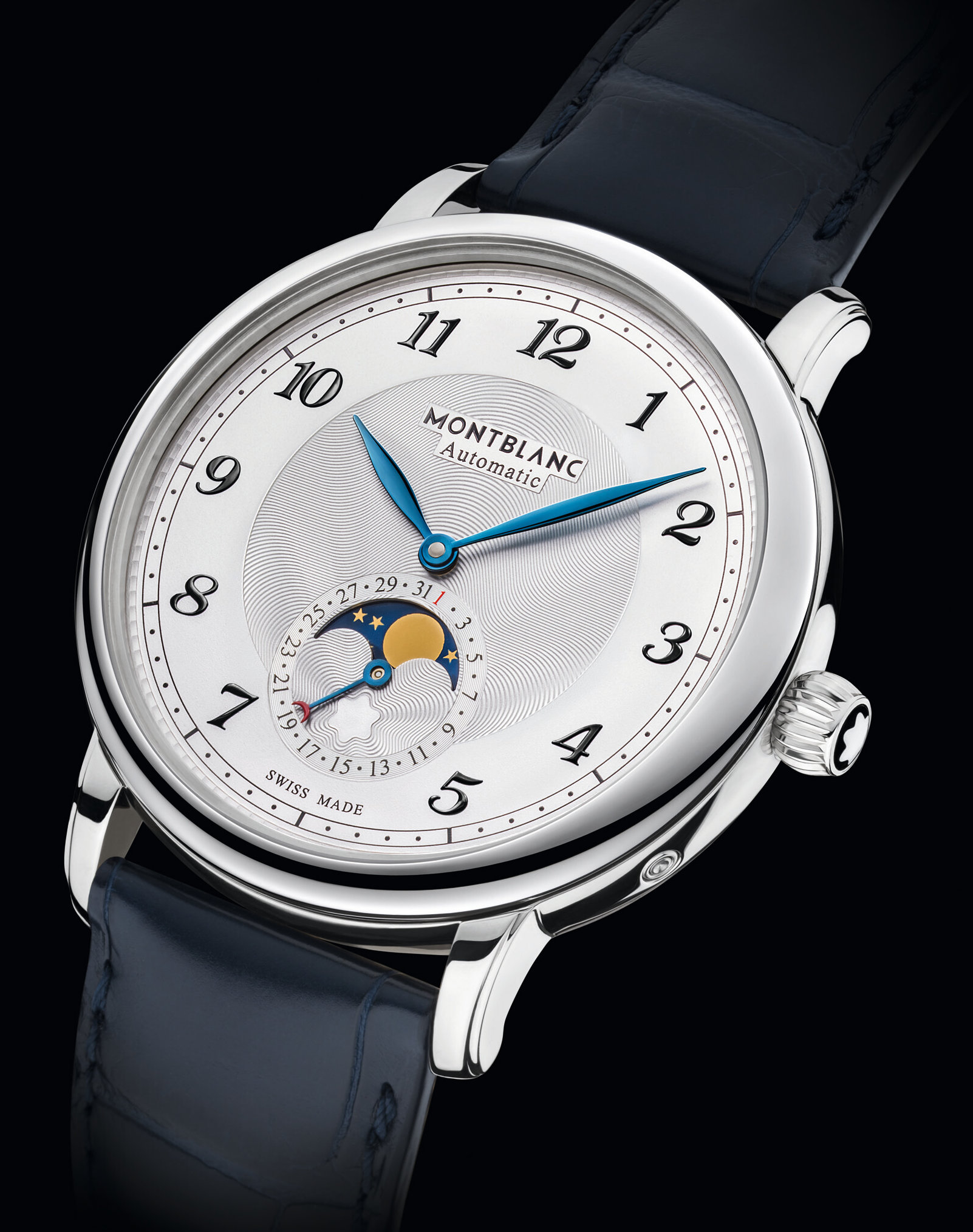 Star Legacy_Moonphase_117578_42mm (2)