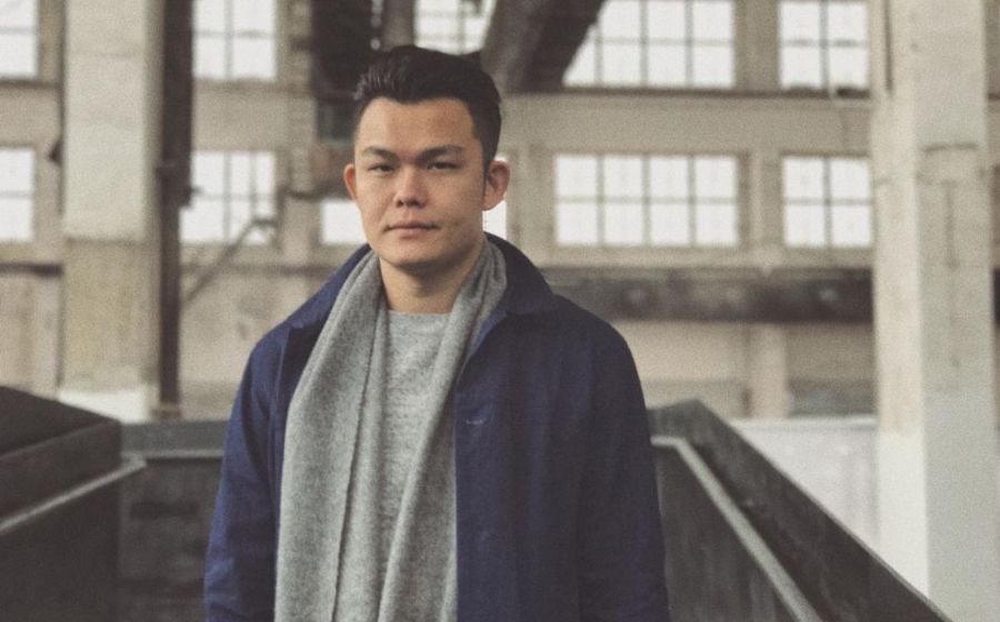 #TheObsessions — These are Keng How, Co-Founder of Local Menswear Brand Biro's Favourite Things