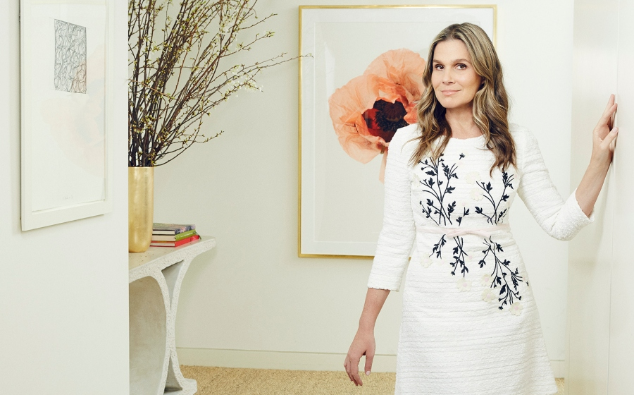 #TheObsessions — These are Aerin Lauder's — Founder and Creative Director of AERIN  — Favourite Things