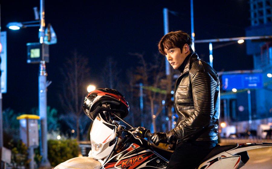 Five Upcoming Netflix K-Dramas to Look Forward to