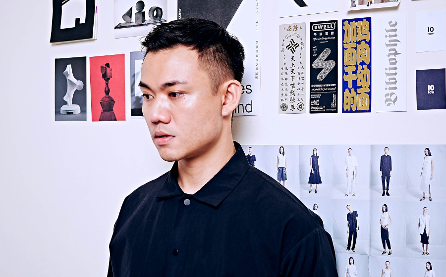 #TheObsessions — These are Studio Vetyver Firdaus Aris's Favourite Things