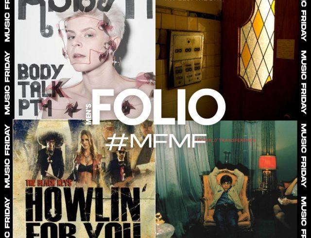 #MFMF60: Digital Editor Bryan Goh's 2010 Summer Of Love Playlist