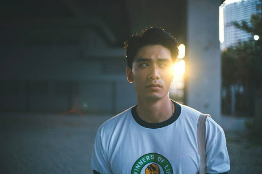 Joel Choo