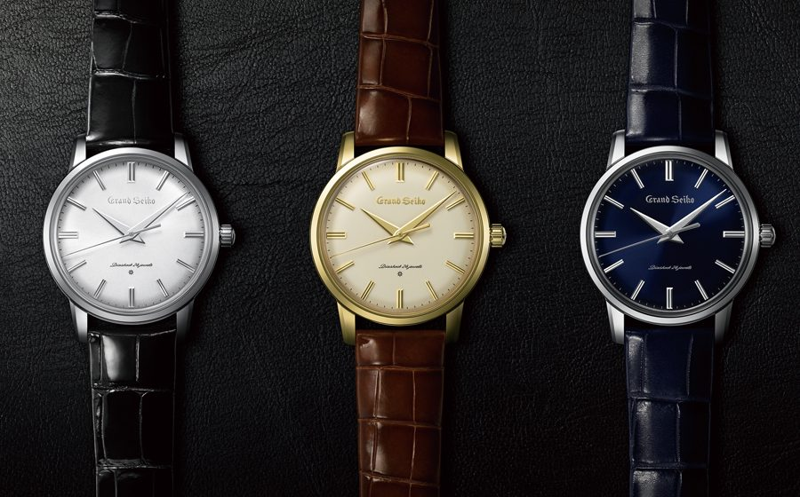 The Rising Popularity of Small Watches