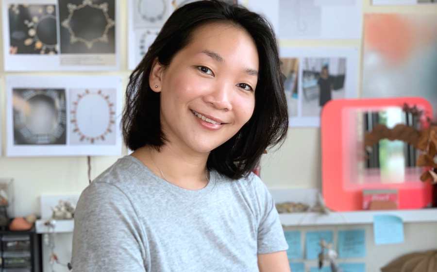 #TheObsessions — Charlene Kuah of Objects of Mass Distractions Shares her Favourite Things