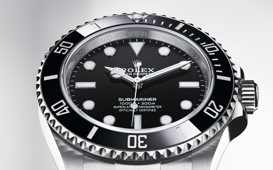 Unveiled: the Rolex 2020 Novelties